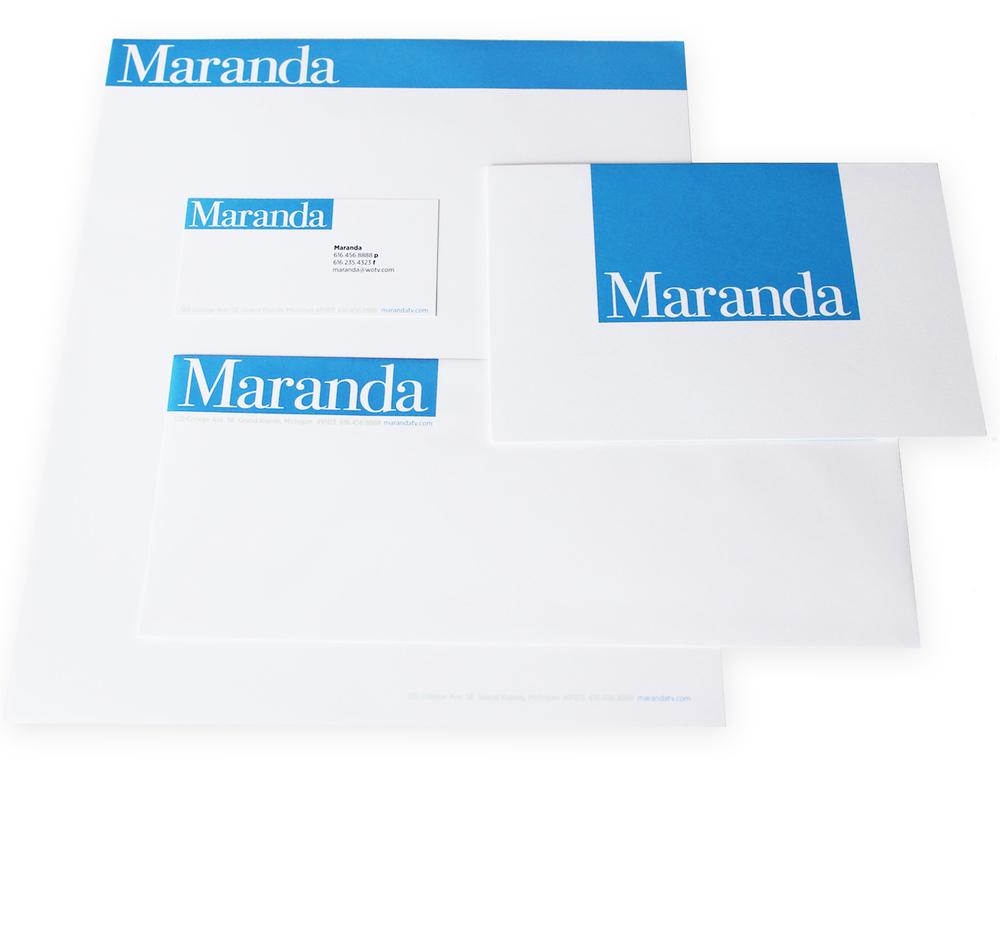 maranda-identity.jpg