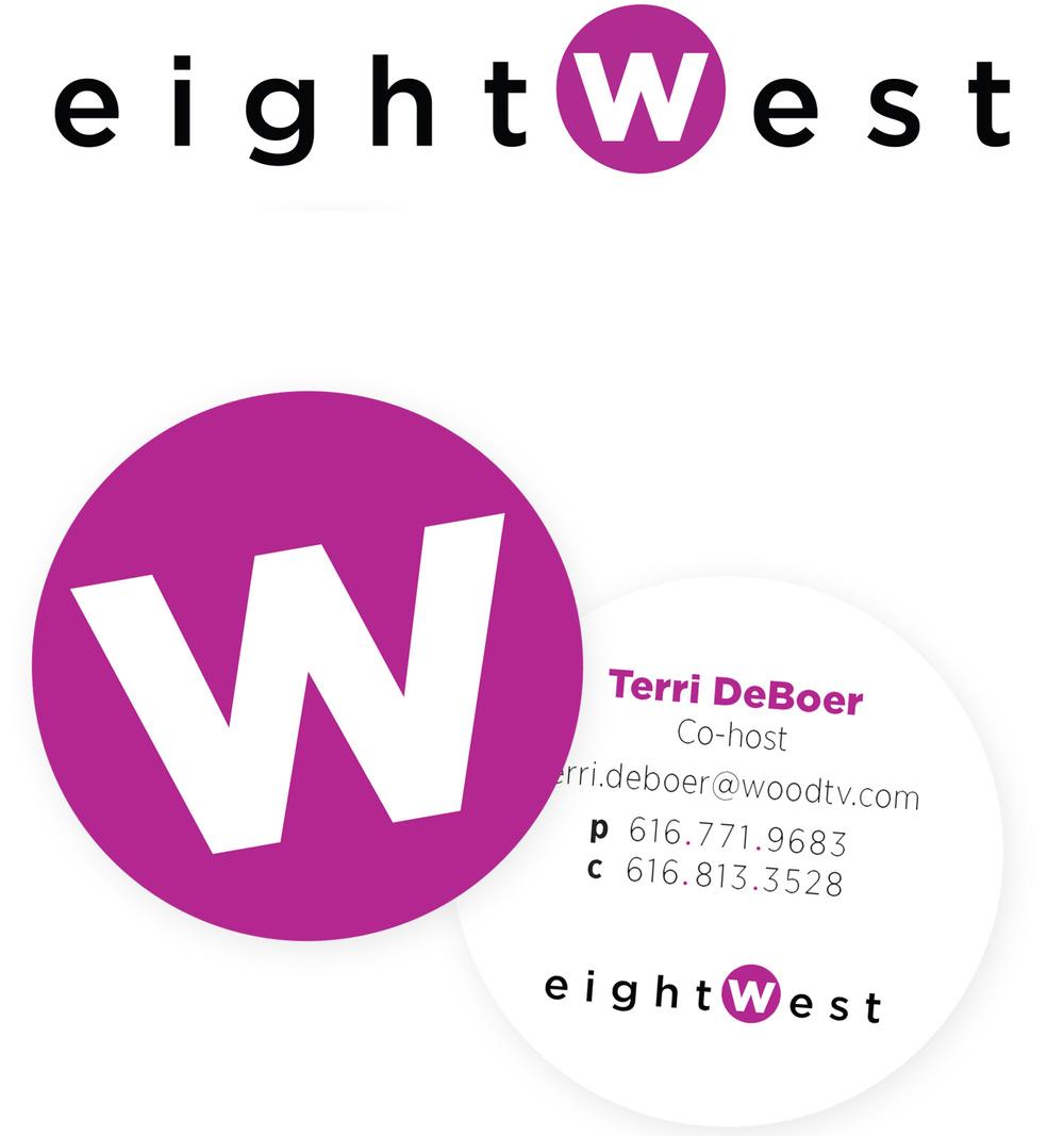 eightwest-logo_card.jpg