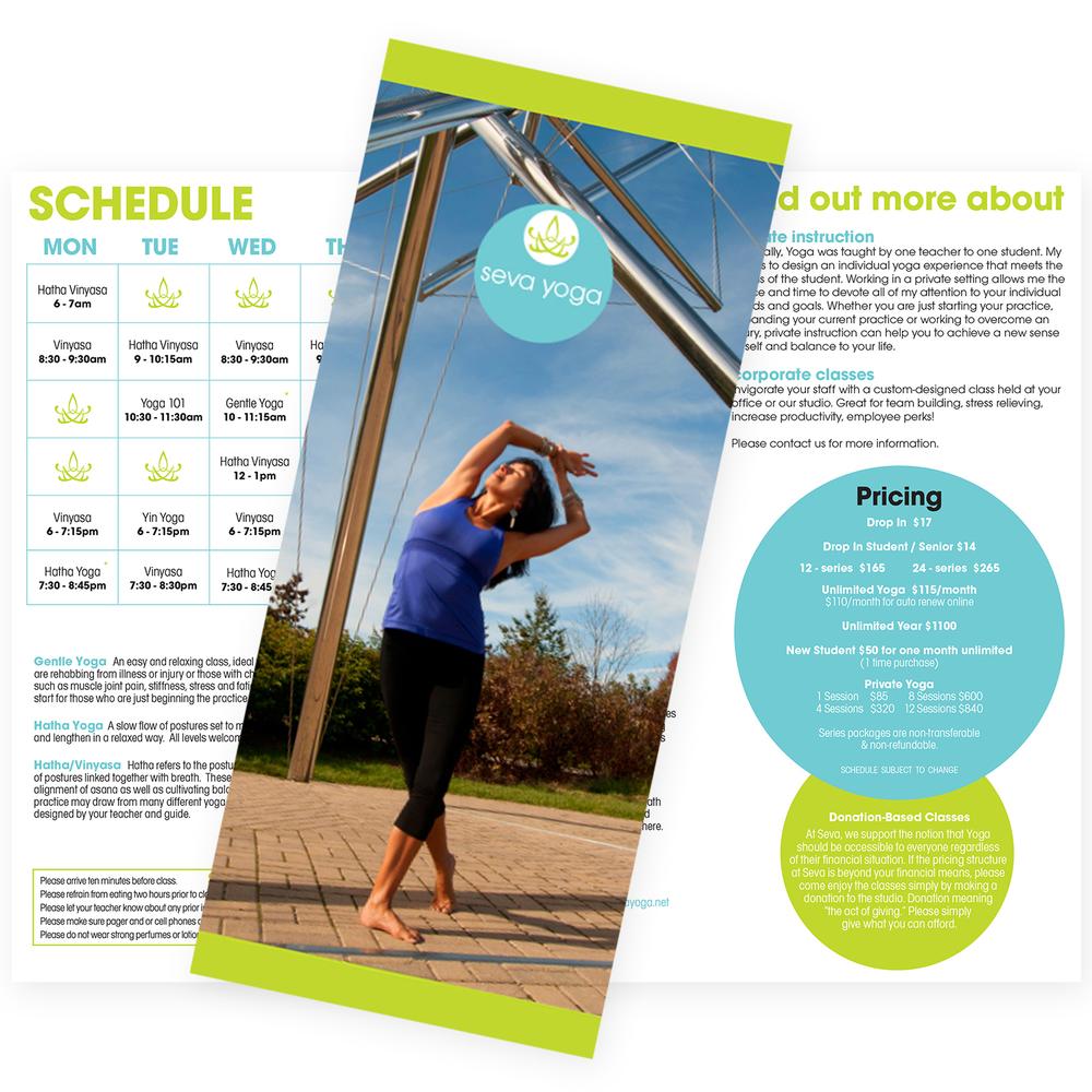 brochureb.jpg