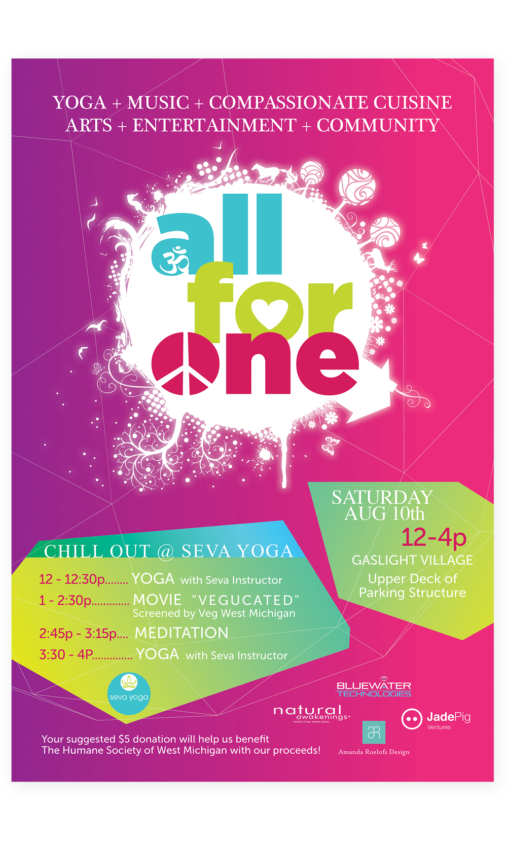 All4One_poster.jpg