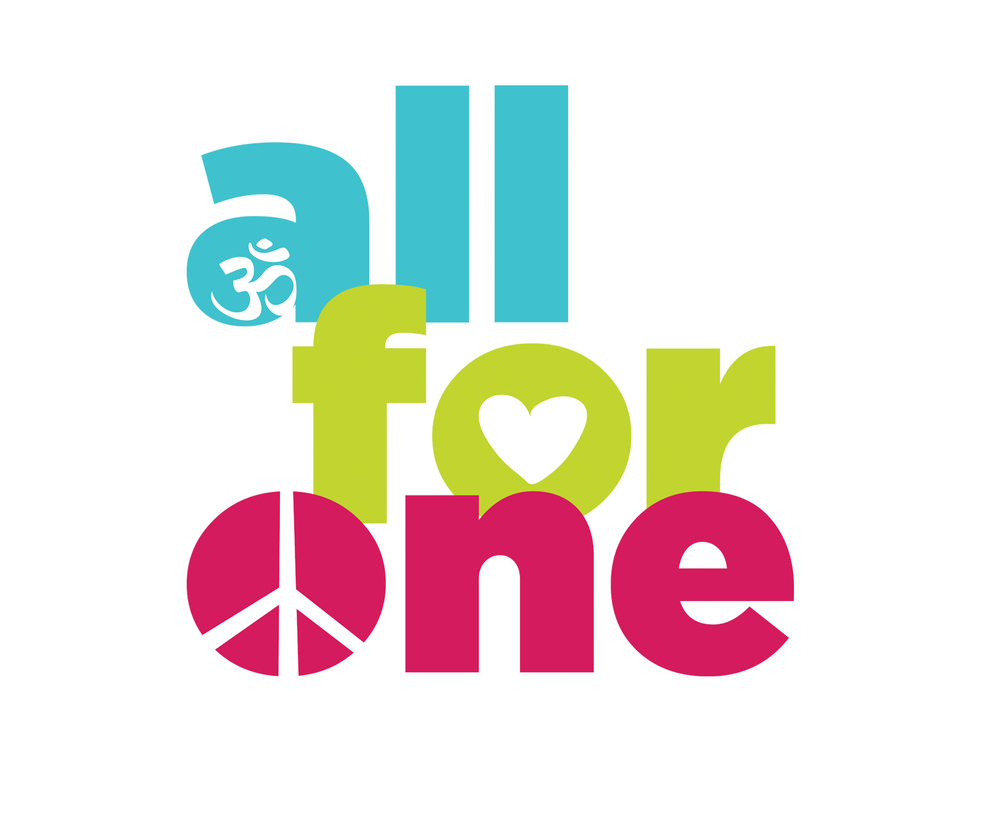 All4One_logo.jpg
