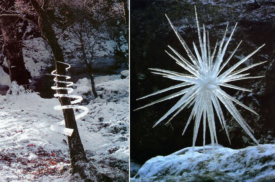 icespiral_icestar[1].jpg