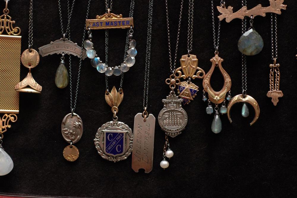etsy.com/shop/nekjewelry