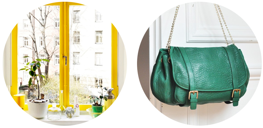green-yellow.jpg