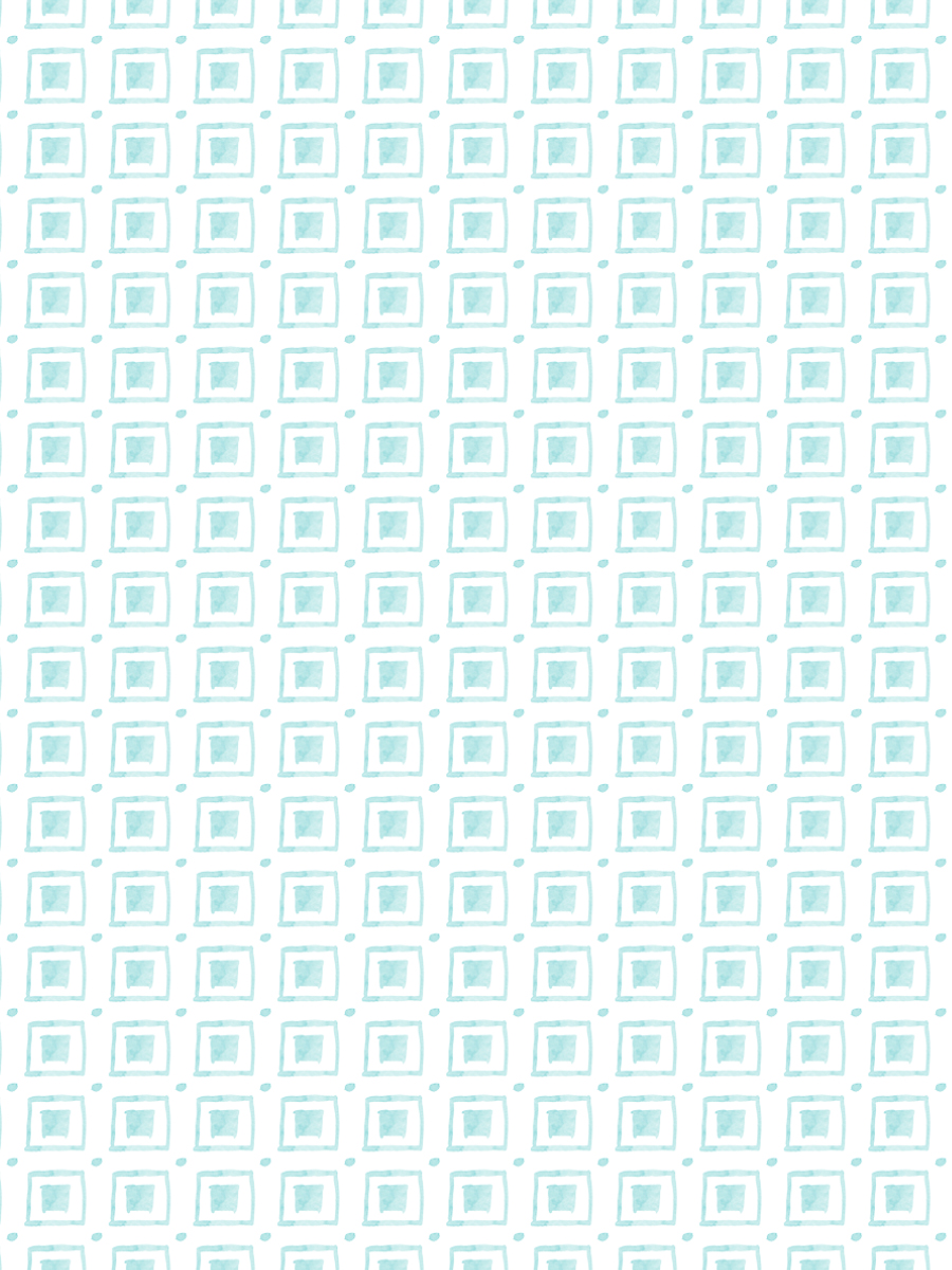 pattern-24-squares-like-a-new-friend.jpg
