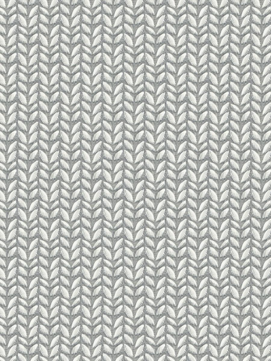 knit-pattern.jpg