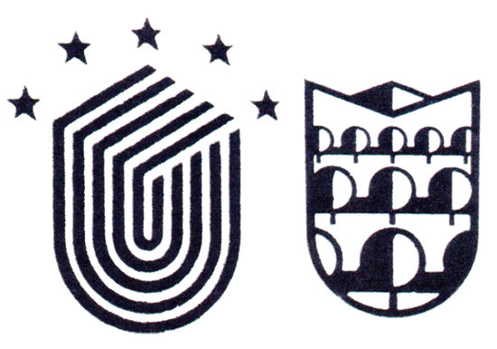 [[ Romanian logos/// Logos Roumains]]
