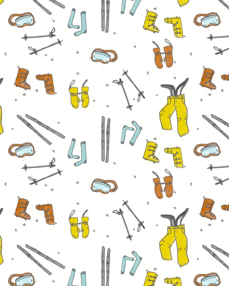 pattern-1-ski.jpg