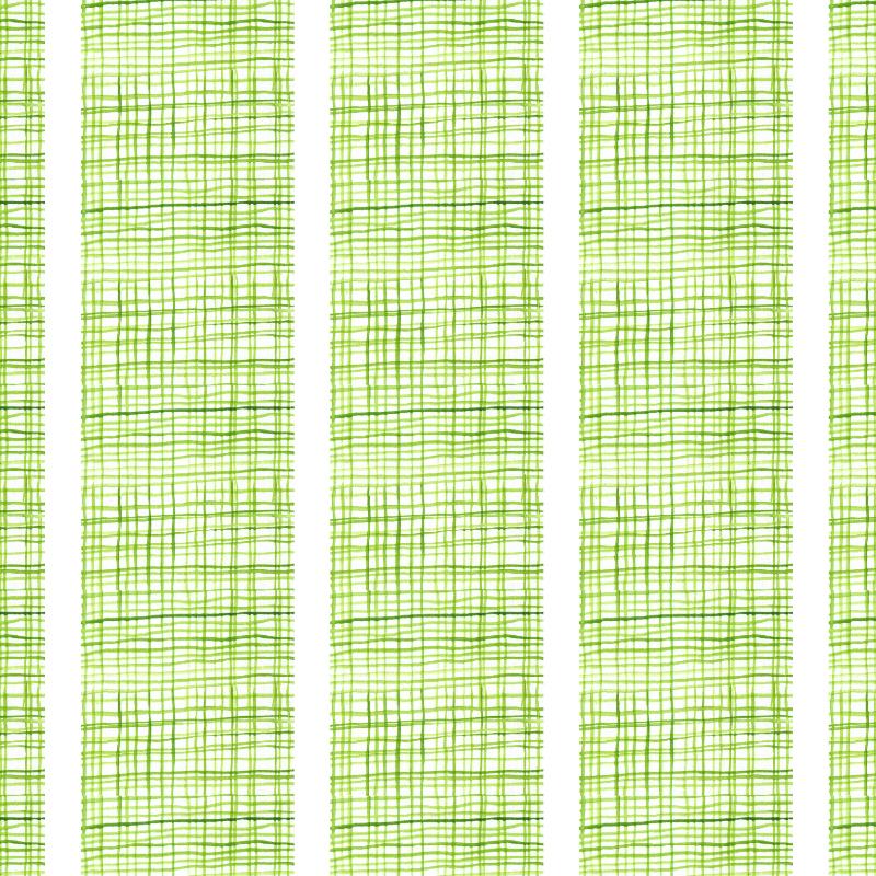 pattern-check.jpg