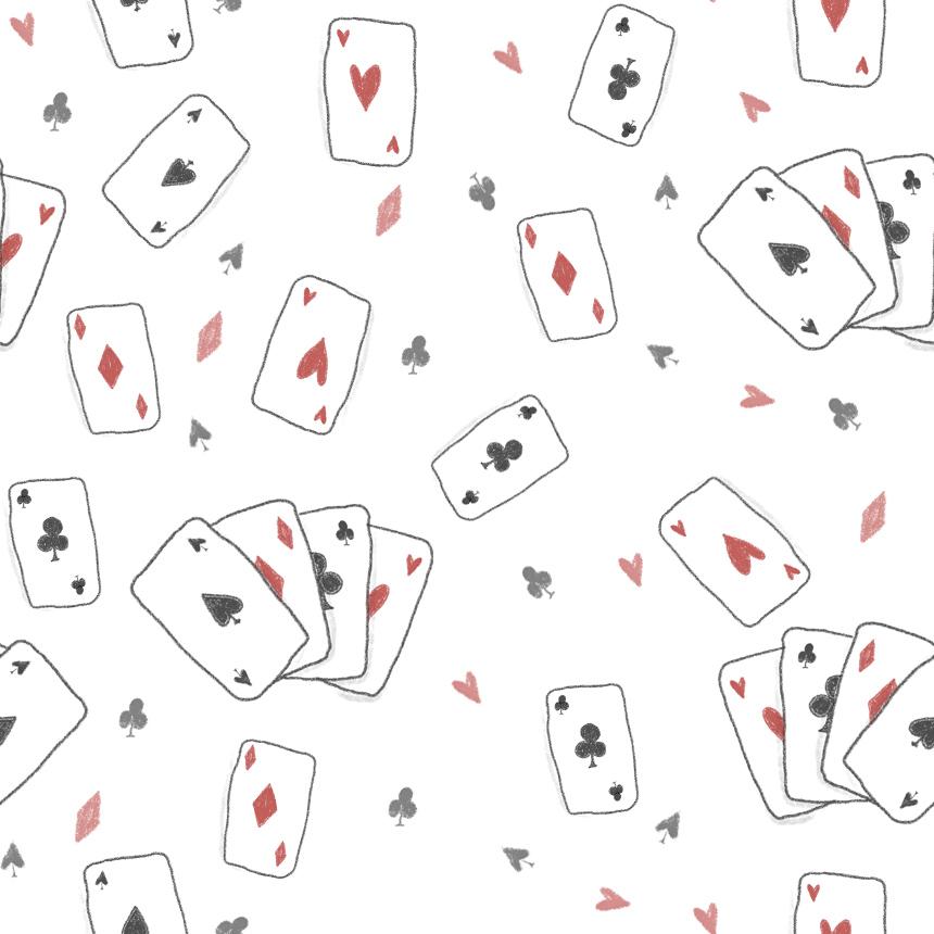 pattern-cards.jpeg