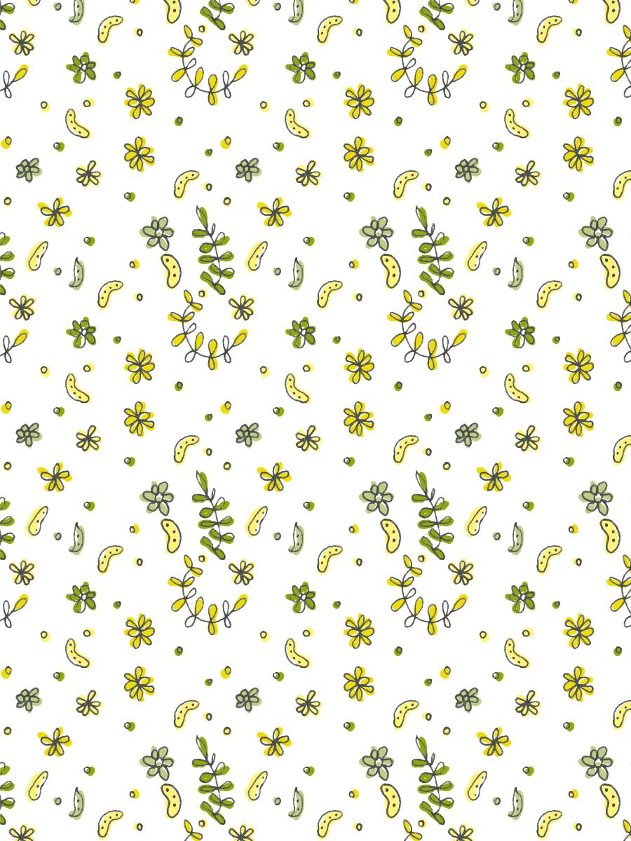 week-35-flowers.jpg