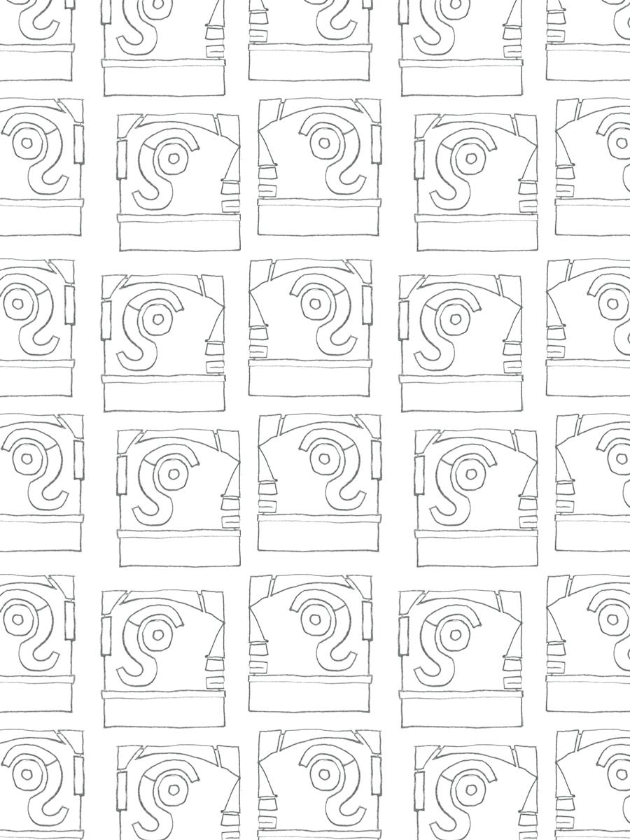 pattern-21-inca-faces.jpg