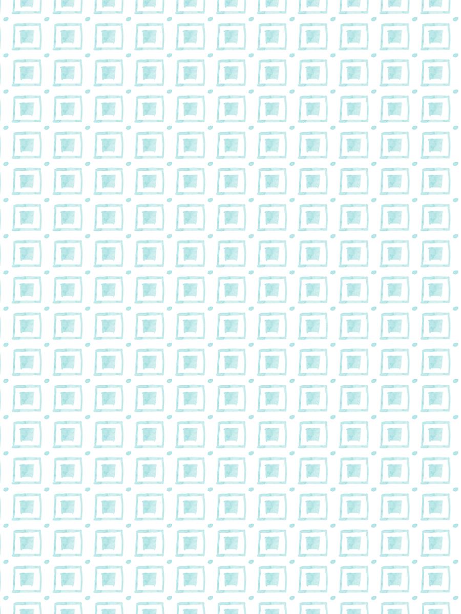 pattern-squares.jpg