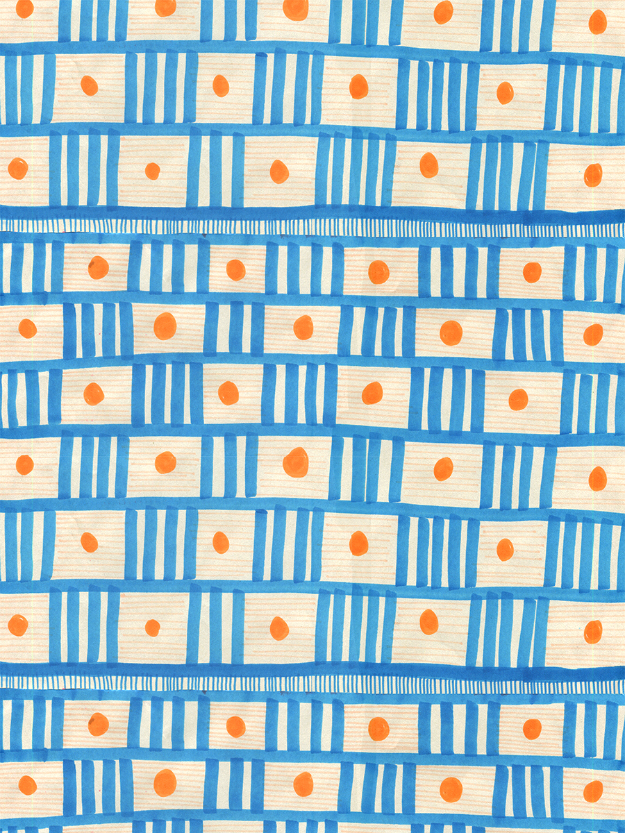 blue-stripes-orange-dots.jpg
