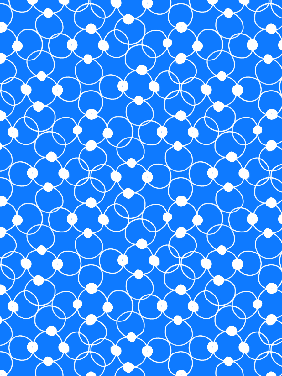 pattern-blue-squiggles.jpg
