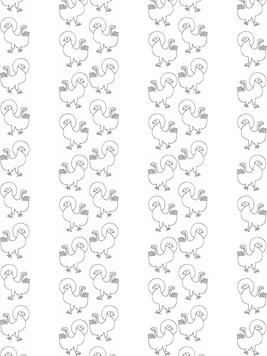 chicks-pattern.png