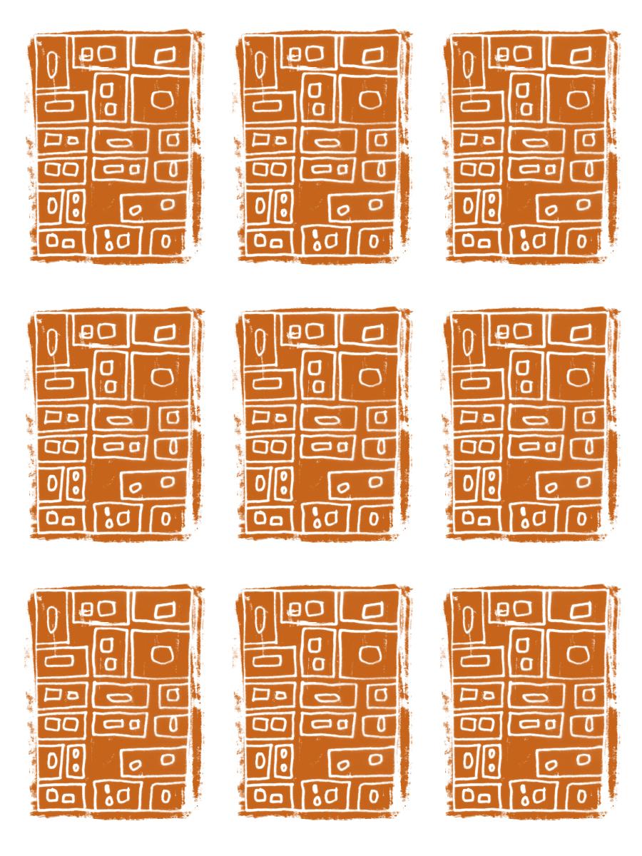 motif-garros.jpg