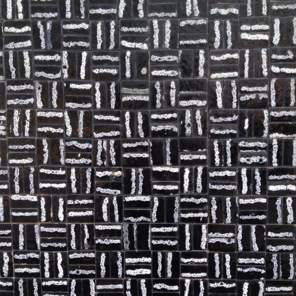 patterns-porto-1.jpg