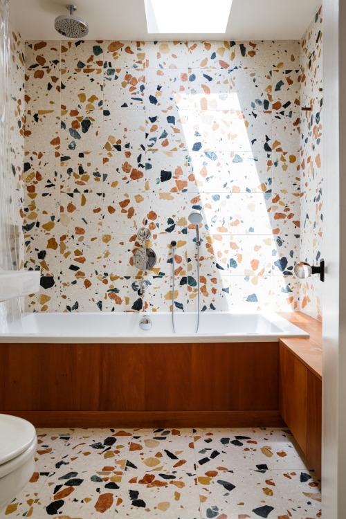 bathroom-terrazzo-1.jpg