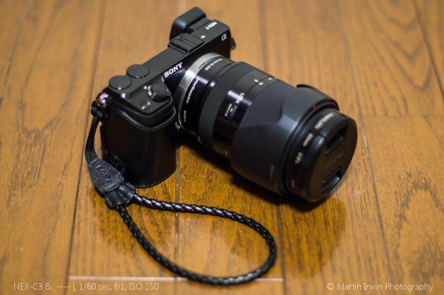 SEL18200LE-00154.jpg