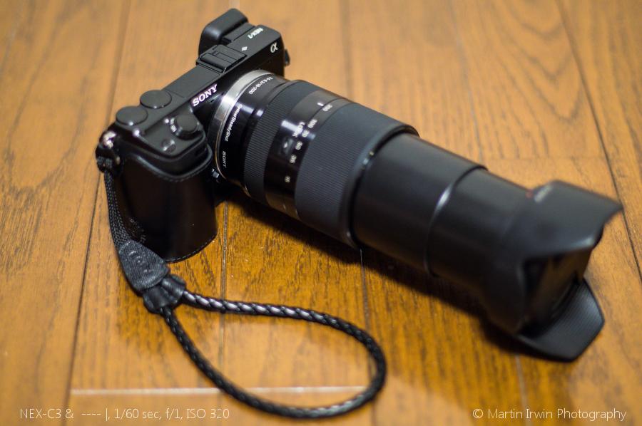 SEL18200LE-00155.jpg