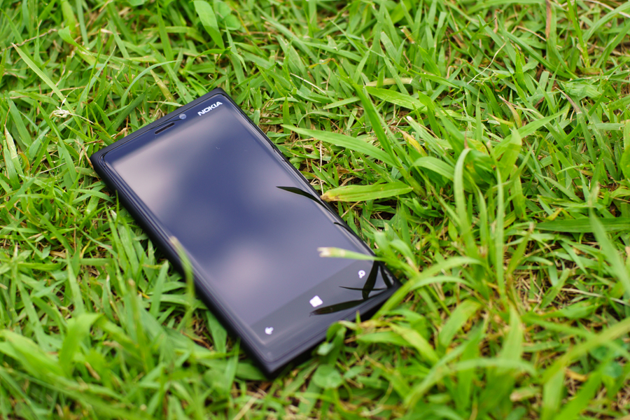 Nokia Lumia 920-05944.jpg