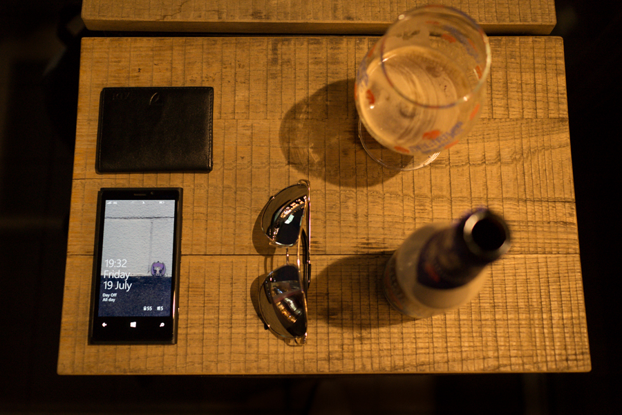 Nokia Lumia 920-06535.jpg