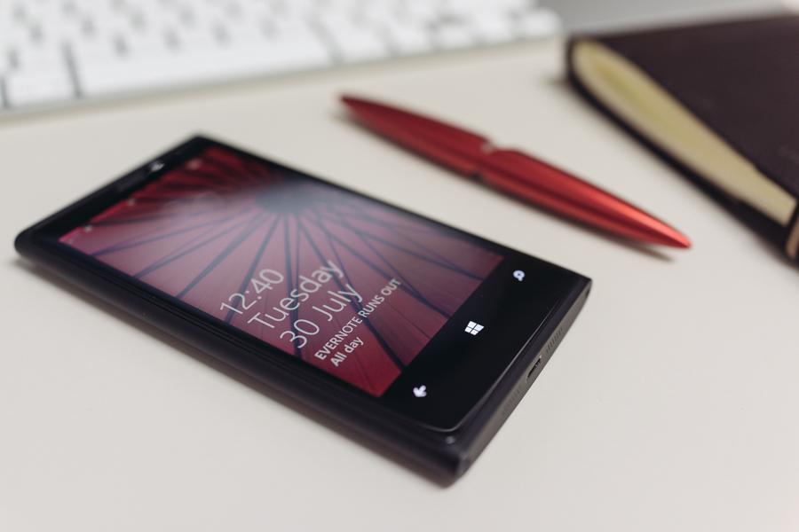 Nokia Lumia 920-5674.jpg