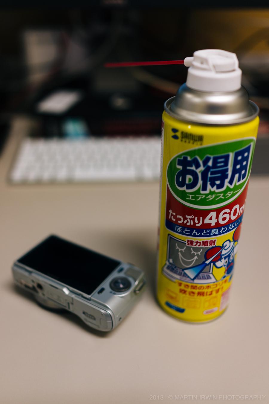 NEX-C3-repair-3.jpg