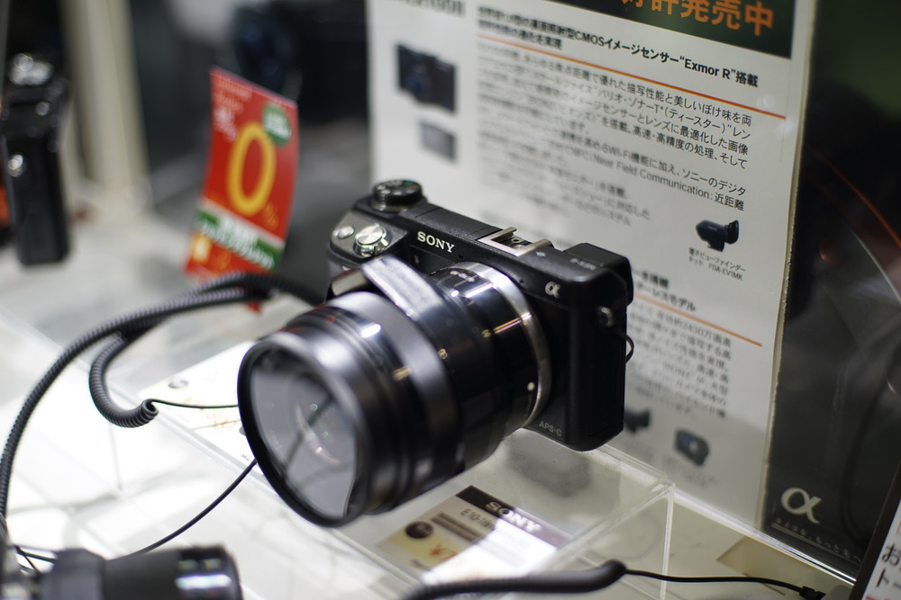 20130101-DSC00009.jpg