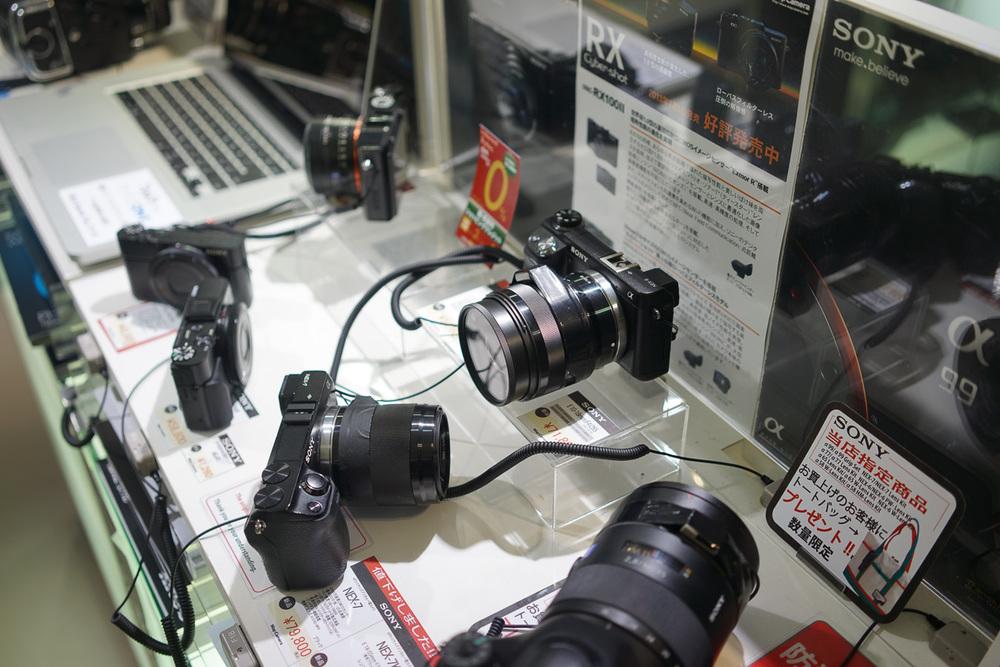 20130101-DSC00011.jpg