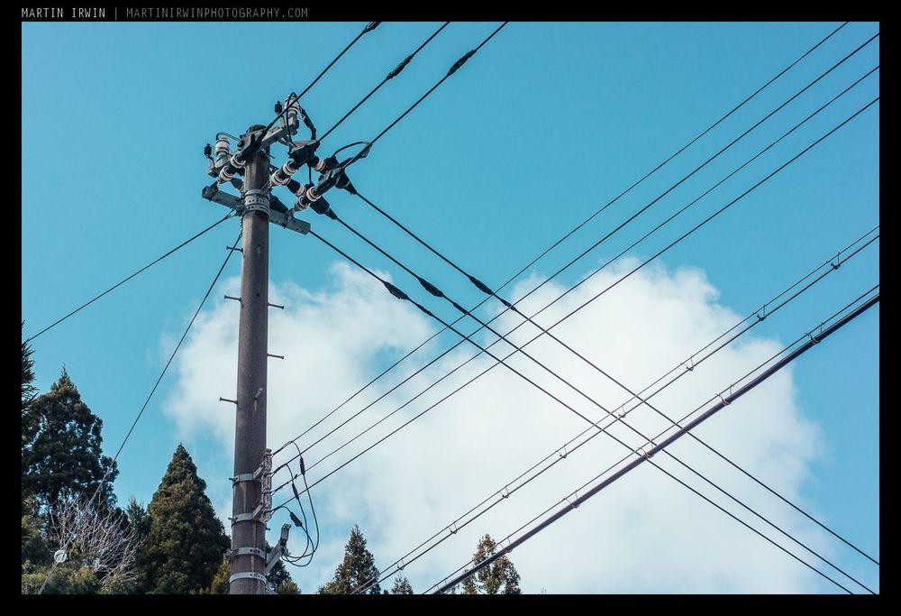 20140123-DSC08848.jpg