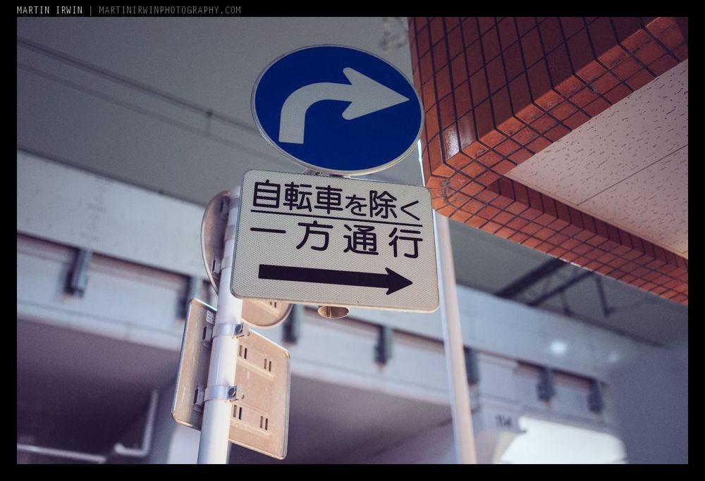 20140121-_DSC2369.jpg