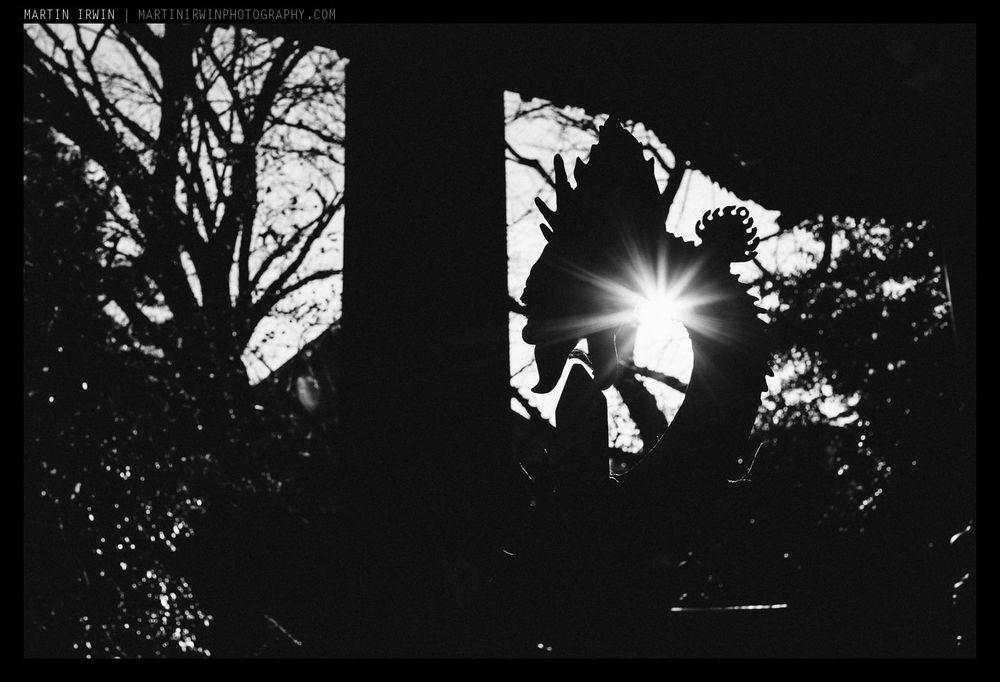 20140216-_DSC2644.jpg