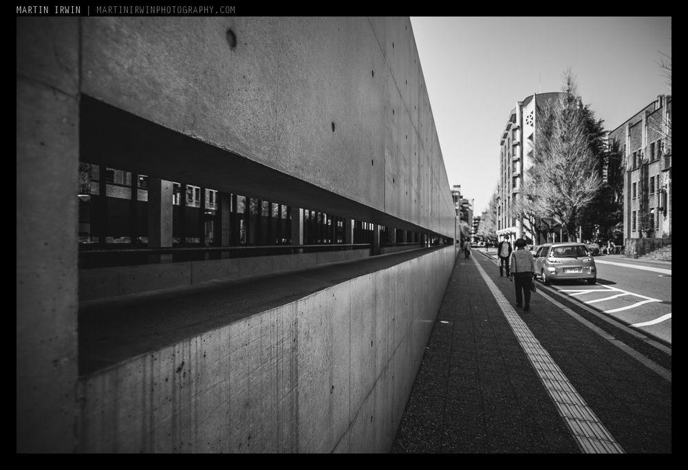 A7r + Voigtländer 20/3.7 (Canon EF)