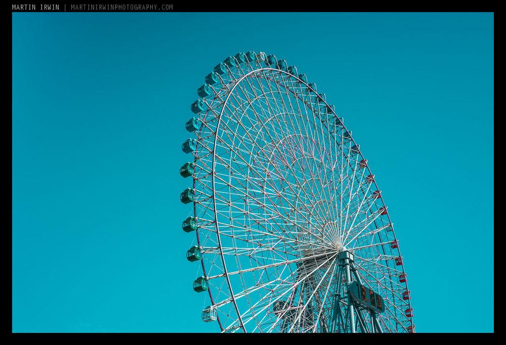 20140501-_DSC2946-DSC-RX1.jpg