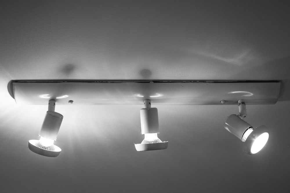 Leica Macro-Elmarit-R 60mm f/2.8| 1/60s ISO1000 60mm f/5.6