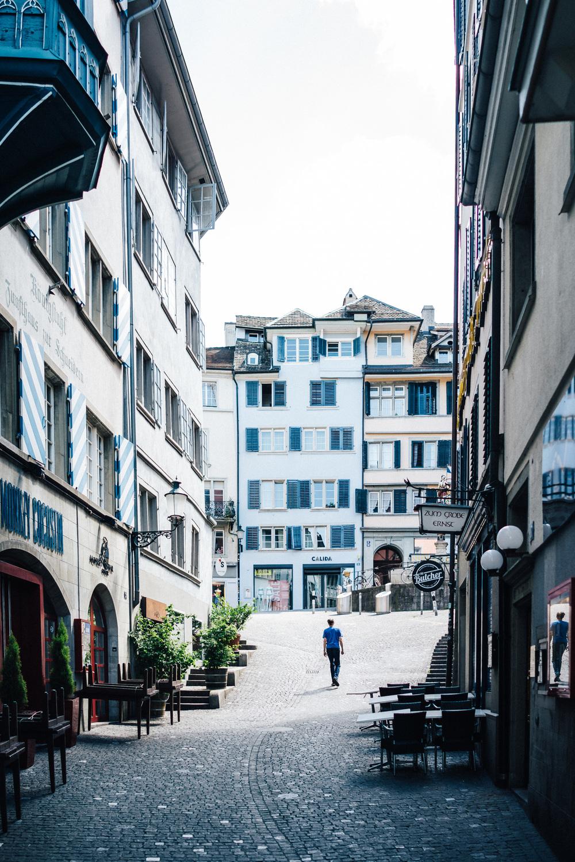Zurich | RX1 |1/500s f/2.0 ISO100 35mm