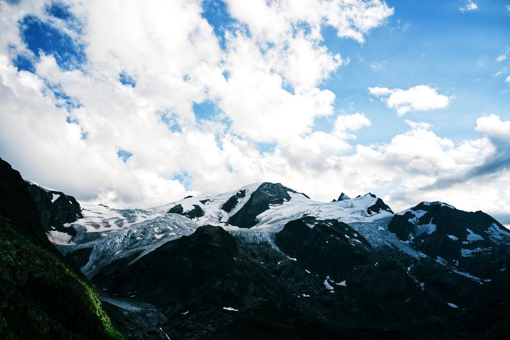 Grimsel Pass.jpg