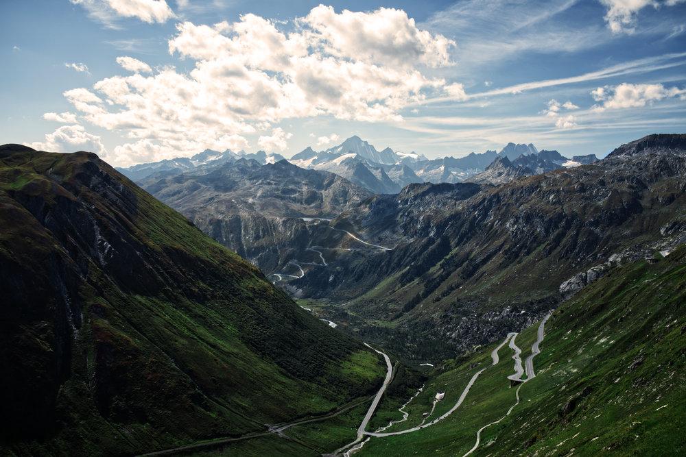 Furka Pass.jpg