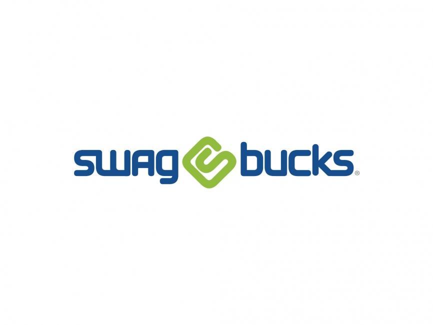 239088_414_swagbucks.jpg