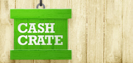 cash-crate-logo.png