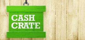 cash-crate-logo.png