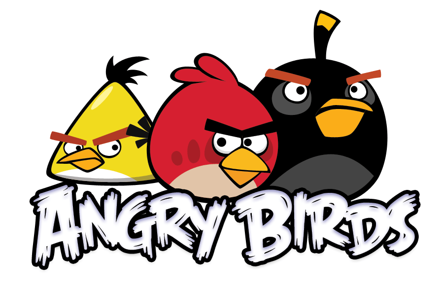 Angry-Birds-Logo.png