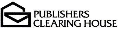 20130609220516!Pch_logo.png