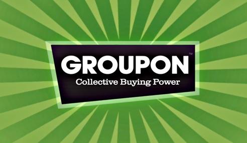 groupon_logo.jpg