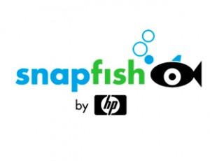 Snapfish-Logo-med-300x230.jpg