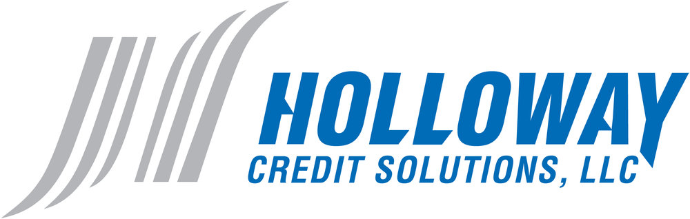 Hollowaylogo.color1.jpg