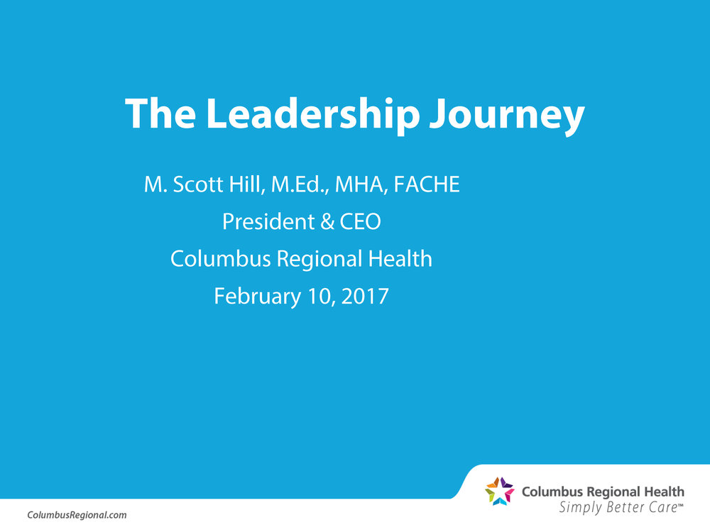 Scott Hill-The Leadership Journey-1.jpg