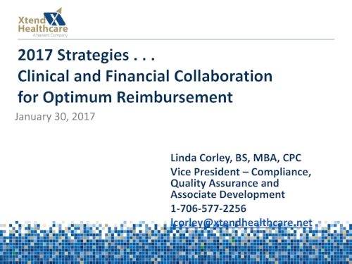 Linda Corley-2017 Strategies_Clinical  Financial Collaboration-1.jpg